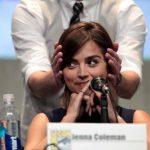Doctor Who, Profile,Jenna Coleman Net Worth, jenna coleman richard madden, Net Worth Net, jenna coleman hot photos,Jenna Coleman