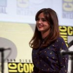 Doctor Who, Profile, jenna coleman richard madden, Jenna Coleman Net Worth,Net Worth Net, jenna coleman hot photos,Jenna Coleman