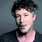 Aidan Gillen, Aidan Gillen height, Aidan Gillen movies, Net Worth, Profile