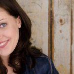 Allison Tolman, Allison Tolman Net Worth, movies, Net Worth, Profile, tv shows