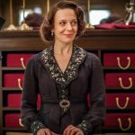 Amanda Abbington, Amanda Abbington Net Worth, movies, Net Worth, Profile, tv shows