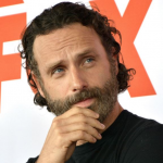 Andrew Lincoln, Andrew Lincoln age, Andrew Lincoln Net Worth,Andrew Lincoln dead, Andrew Lincoln wife, Net Worth, Profile