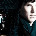 Benedict Cumberbatch, Benedict Cumberbatch Net Worth, movies, Net Worth, Profile, tv shows