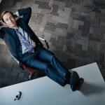 Bob Odenkirk, Bob Odenkirk Net Worth, movies, Net Worth, Profile, tv shows
