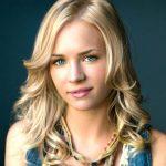 Britt Robertson, Britt Robertson Net Worth, movies, Net Worth, Profile, tv shows