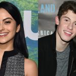 Camila Mendes, Camila Mendes Net Worth, movies, Net Worth, Profile, tv shows