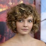 Camren Bicondova, Camren Bicondova Net Worth, movies, Net Worth, Profile, tv shows