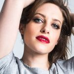 Carly Chaikin, Carly Chaikin Net Worth, movies, Net Worth, Profile, tv shows