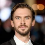 Dan Stevens Net Worth, Age, Height, Profile, Movies