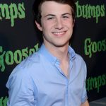Dylan Minnette, Dylan Minnette Net Worth, movies, Net Worth, Profile, tv shows