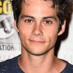 Dylan O'Brien, Dylan O'Brien Net Worth, movies, Net Worth, Profile, tv shows