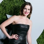 Elizabeth Henstridge, Elizabeth Henstridge Net Worth, movies, Net Worth, Profile, tv shows