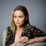 Emilia Clarke age,Emilia Clarke Net Worth, Emilia Clarke Net Worth, Family, Height, Profile