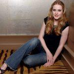 Evan Rachel Wood, Evan Rachel Wood Net Worth, movies, Net Worth, Profile, tv shows