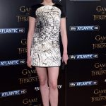 gwendoline christie, Gwendoline Christie Net Worth, gwendoline christie game of thrones, gwendoline christie height, gwendoline christie star wars, Net Worth,