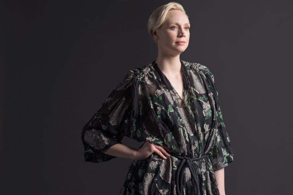 Gwendoline Christie Net Worth, Age, Height, Profile, Movies