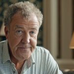 Jeremy Clarkson, Jeremy Clarkson Net Worth, movies, Net Worth, Profile, tv shows