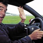 Jeremy Clarkson, Jeremy Clarkson Net Worth, movies, Net Worth, Profile, tv shows