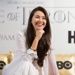 Jessica Henwick, jessica henwick game of thrones, Jessica Henwick instagram, Jessica Henwick Net Worth, Net Worth, Profile