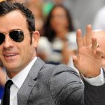 Justin Theroux, Justin Theroux Net Worth, movies, Net Worth, Profile, tv shows