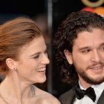 Family, Height,Kit Harington Net worth, Kit Harington Net Worth, Kit Harington wife, net woth, Profile