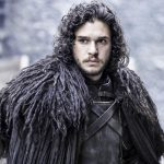 Family, Height, Kit Harington Net Worth, Kit Harington wife, net woth, Profile