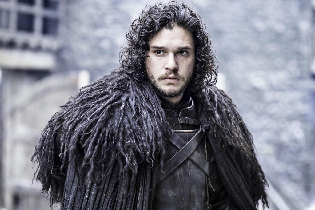 Kit Harington Net worth, Game Of Thrones, Profile, Height
