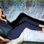 Lauren Cohan, Lauren Cohan age, Lauren Cohan Net Worth, Lauren Cohan movies, Lauren Cohan walking dead, Net Worth, Profile