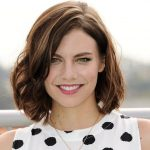 Lauren Cohan, Lauren Cohan age, Lauren Cohan Net Worth, Lauren Cohan movies, Lauren Cohan walking dead, Net Worth, Profile
