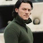Luke Evans gay, Luke Evans, Luke Evans imdb, Luke Evans Net Worth, Luke Evans movies, Net Worth, Profile
