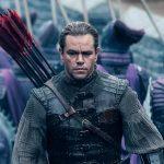 Matt Damon, Matt Damon Net Worth, movies, Net Worth, Profile, tv shows