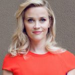 Reese Witherspoon, Reese Witherspoon Net Worth, movies, Net Worth, Profile, tv shows