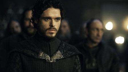 Richard Madden Net worth, Game Of Thrones, Profile