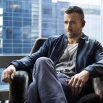 Ryan Reynolds, Ryan Reynolds Net Worth, movies, Net Worth, Profile, tv shows