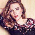Scarlett Johansson, Scarlett Johansson Net Worth, movies, Net Worth, Profile, tv shows