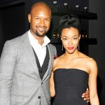 Net Worth, Sonequa Martin-Green Net Worth, Sonequa Martin-Green, Sonequa Martin-Green age, Sonequa Martin-Green height, Sonequa Martin-Green husband