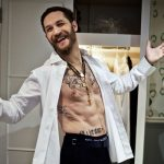 Tom Hardy, Tom Hardy Net Worth, movies, Net Worth, Profile, tv shows
