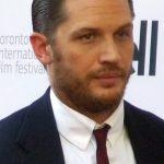 Tom Hardy, Tom Hardy Net Worth, movies, Net Worth, Profile, tv shows