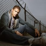 Net Worth, Profile, Wentworth Miller, Wentworth Miller Net Worth, Wentworth Miller net worth, Wentworth Miller prison break, Wentworth Miller wife