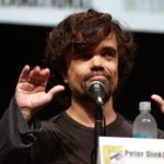 Peter Dinklage Game of Thrones, peter dinklage wife,Peter Dinklage Net Worth, peter dinklage daughter,peter dinklage height, Peter Dinklage net worth