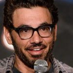 Al Madrigal, Al Madrigal Net Worth, movies, Net Worth, Profile, tv shows