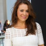 Alyssa Milano, Alyssa Milano Net Worth, movies, Net Worth, Profile, tv shows