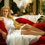 Alyssa Milano, Alyssa Milano Net Worth, movies, Net Worth, Profile, tv shows