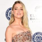 Amber Heard, Amber Heard Net Worth, movies, Net Worth, Profile, tv shows