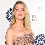 Amber Heard, Amber Heard Net Worth, movies, Net Worth, Profile, tv shows