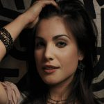 Carly Pope, Carly Pope Net Worth, movies, Net Worth, Profile, tv shows