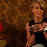 Chelsea Kane, Chelsea Kane Net Worth, movies, Net Worth, Profile, tv shows