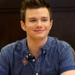 Chris Colfer, Chris Colfer Net Worth, movies, Net Worth, Profile, tv shows