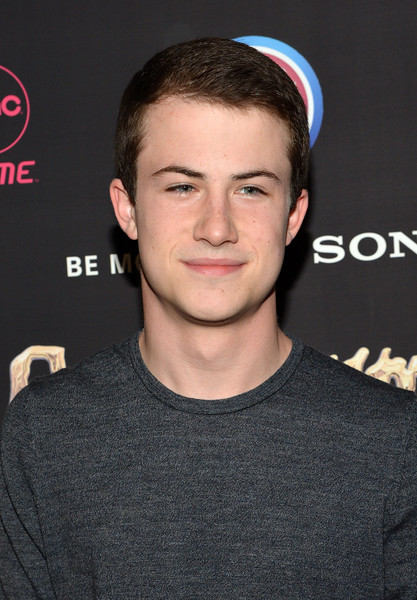 Dylan Minnette Net Worth, Age, Height, girlfriend, Profile, Movies