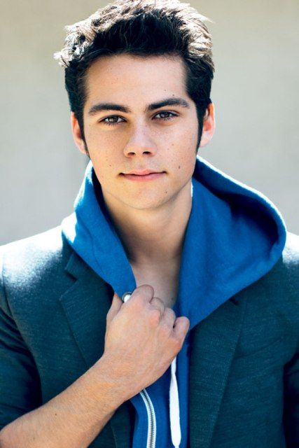 Dylan O'Brien Net Worth, Age, Height, Wife, Profile, Movies